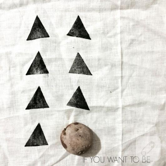 kumas-uzerine-patates-baskisi-nasil-yapilir-1
