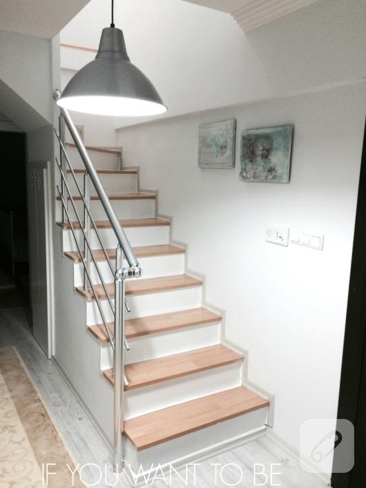 merdiven-yenileme-kendin-yap-boyama-fikirleri-1