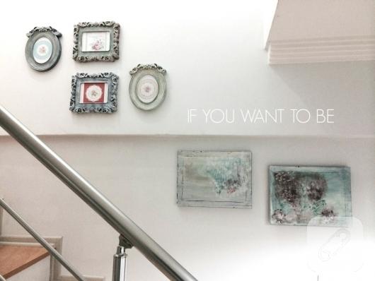 merdiven-yenileme-kendin-yap-boyama-fikirleri-10