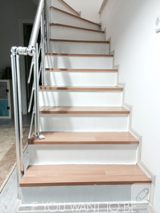 merdiven-yenileme-kendin-yap-boyama-fikirleri-4