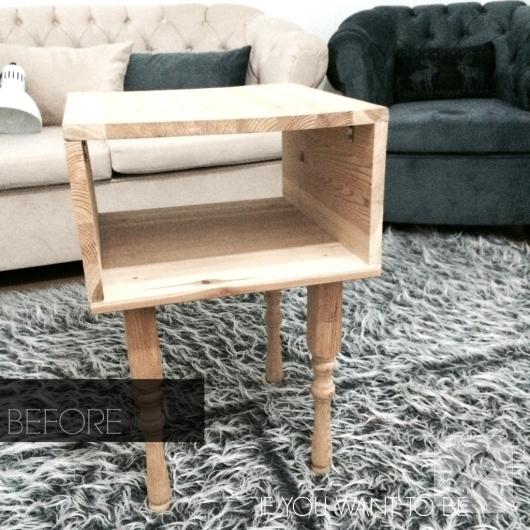 mobilya-boyama-kendin-yap-komodin-yenileme-2