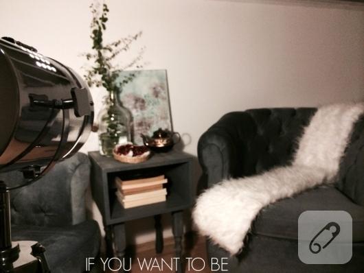 mobilya-boyama-kendin-yap-komodin-yenileme-7
