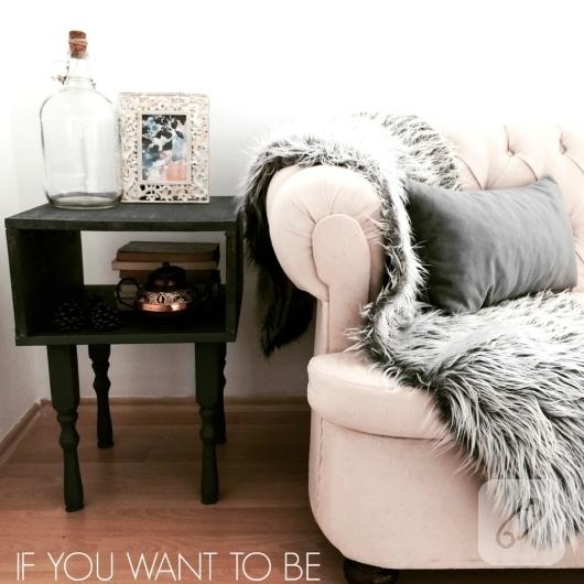 mobilya-boyama-kendin-yap-komodin-yenileme-9