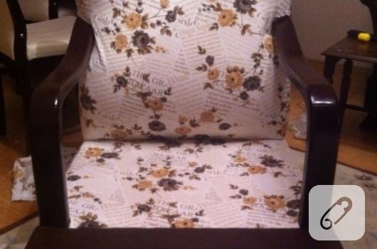 mobilya-yenileme-kendin-yap-koltuk-kaplama-ornekleri-1