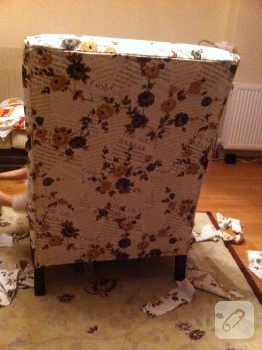 mobilya-yenileme-kendin-yap-koltuk-kaplama-ornekleri-2