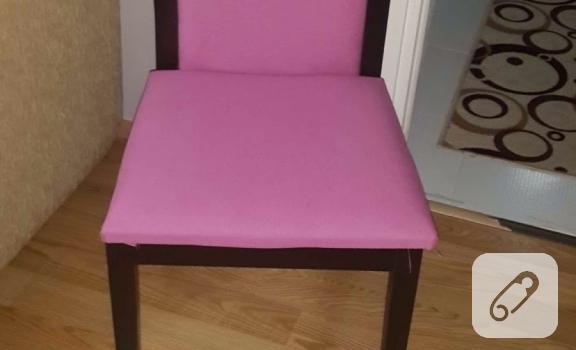 mobilya-yenileme-kendin-yap-sandalye-kaplama-
