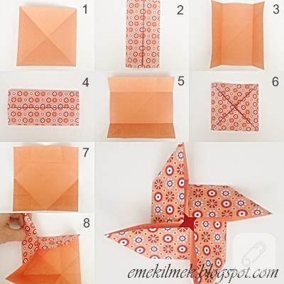 origami-kagittan-ruzgar-gulu-nasil-yapilir-2