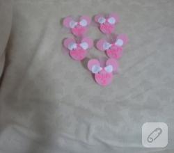 pembe-keceden-minnie-mouse-magnetler