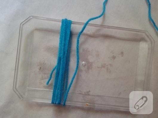 ponpon-yapimi-cocuk-faaliyetleri-3