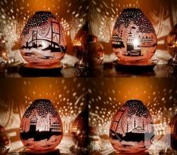 sukabagindan-kendin-yap-lamba-modelleri