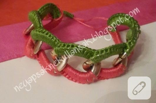 zincir-orme-bileklik-modelleri