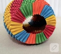 3d-origami-ornekleri-2