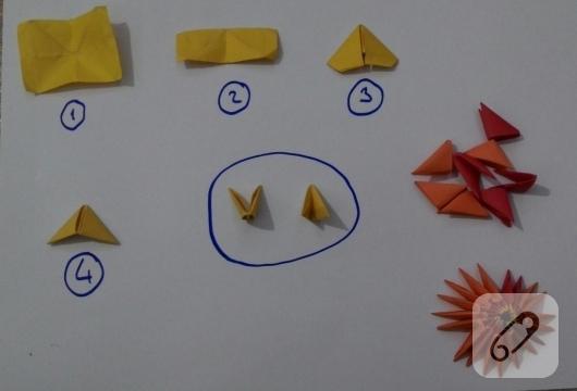 3d-origami-ornekleri-3