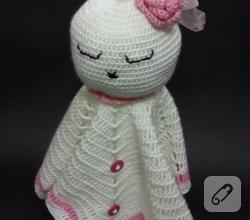 amigurumi-el-orgusu-oyuncaklar