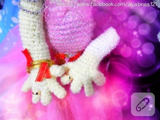 amigurumi-gelin-damat-oyuncak-modelleri-4