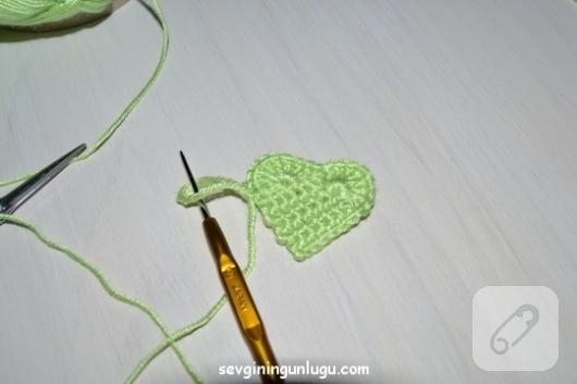 amigurumi-orgu-kalp-nasil-yapilir-11