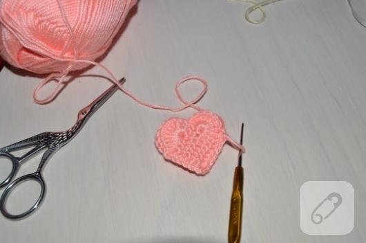 amigurumi-orgu-kalp-nasil-yapilir-14