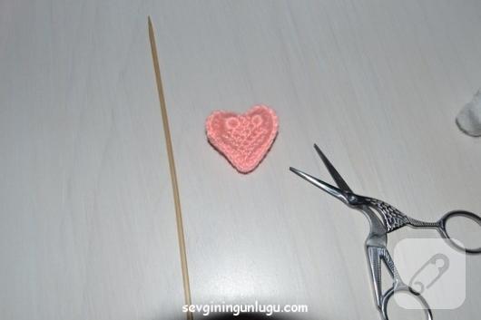 amigurumi-orgu-kalp-nasil-yapilir-18