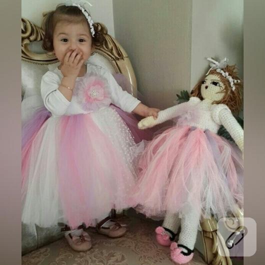 amigurumi-oyuncak-bebekler-