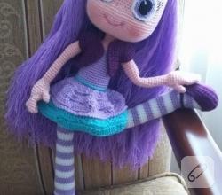 amigurumi-oyuncak-bebekler-6