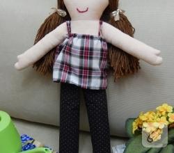 bez-bebek-modelleri