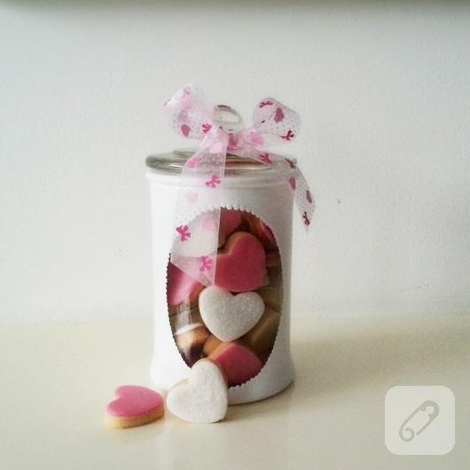 cam-boyama-minik-kurabiye-kavanozlari-1