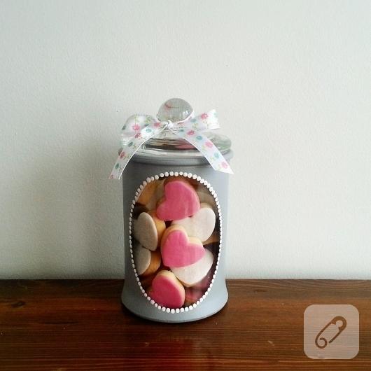 cam-boyama-minik-kurabiye-kavanozlari-3