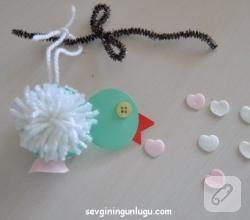 cocuk-etkinlikleri-kagittan-ponponlu-kus-yapimi-1