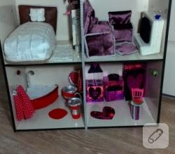 cocuklar-icin-barbie-evi-yapimi-1
