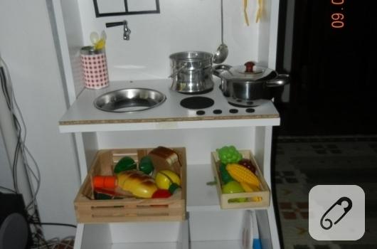 cocuklar-icin-mutfak-yapimi-kendin-yap-fikirleri-1