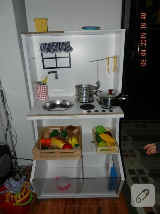 cocuklar-icin-mutfak-yapimi-kendin-yap-fikirleri-9