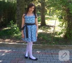 dantel-elbise-modelleri