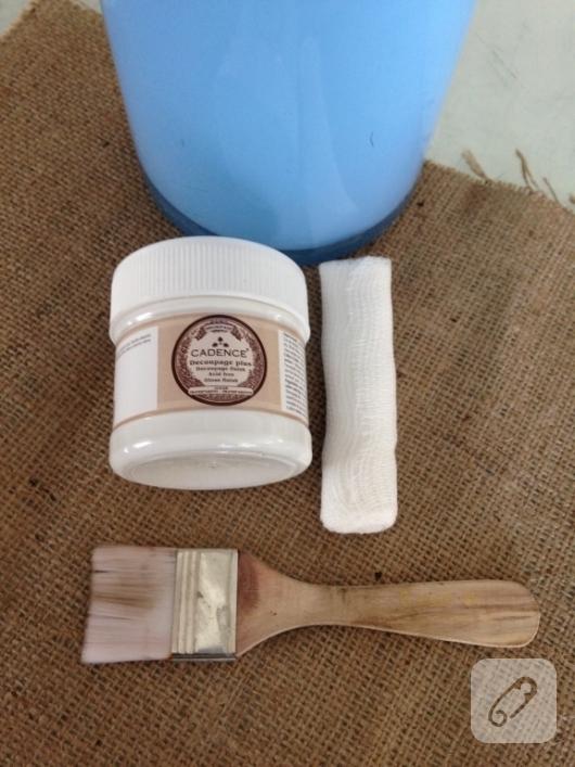 dekupaj-ile-vazo-susleme-2