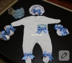 erkek-bebek-hastane-cikisi-takimlari