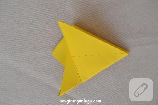 kagittan-balerin-yapimi-7