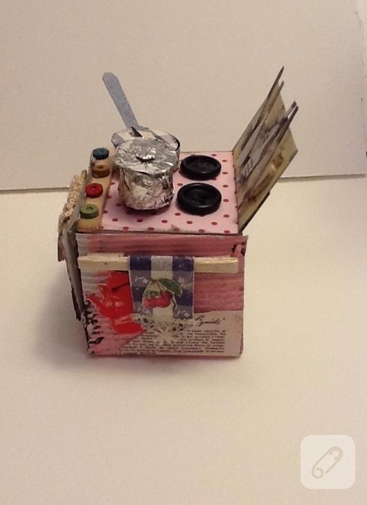 kartondan-minyatur-firin-kutu-degerlendirme-fikirleri-