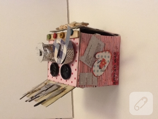 kartondan-minyatur-firin-kutu-degerlendirme-fikirleri-2