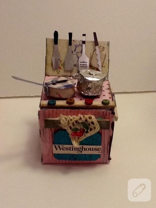 kartondan-minyatur-firin-kutu-degerlendirme-fikirleri