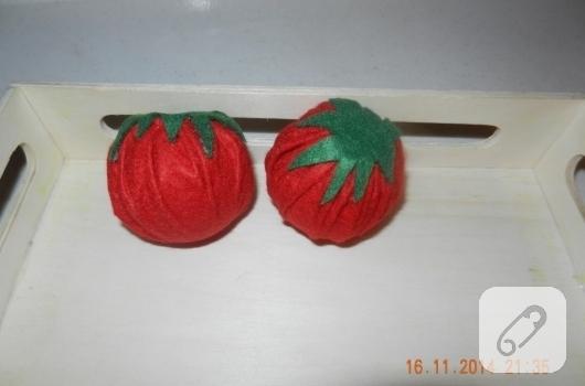 keceden-domates-sus-yapimi-6