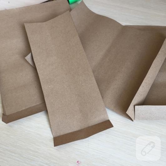 kraft-kagitlarindan-hediye-paketi-poset-yapimi-3