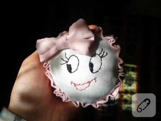 kumas-oyuncak-bez-bebek-yapimi-21