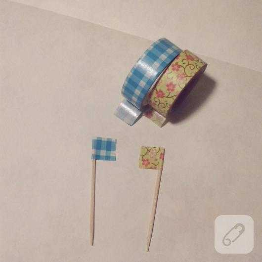 kurdandan-pasta-susu-yapimi-6