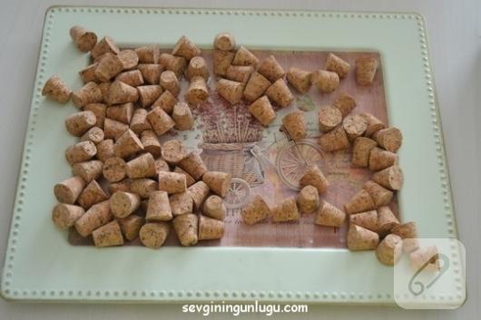 mantar-tipalardan-yazili-duvar-susu-yapimi-2