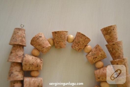 mantar-tipalardan-yazili-duvar-susu-yapimi-20