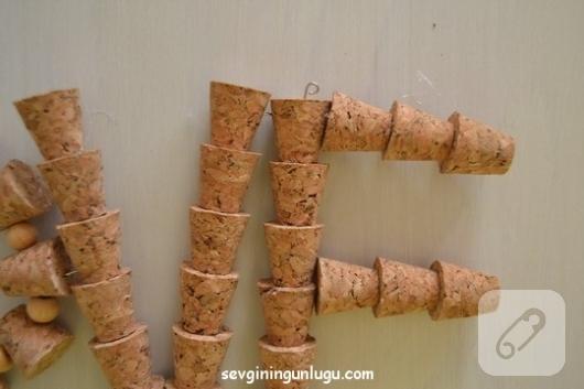 mantar-tipalardan-yazili-duvar-susu-yapimi-21