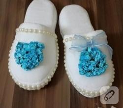 mavi-cicekli-lohusa-terligi-4