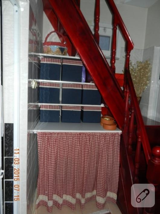 merdiven-atli-yenileme-fikirleri-5