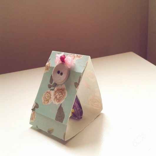 minik-hediye-paketi-yapimi-1