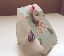 minik-hediye-paketi-yapimi-6