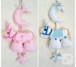 pembe-mavi-bebek-kapi-susleri